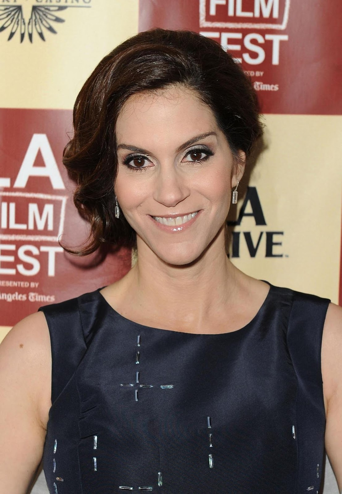 ALL HOLLYWOOD CELEBRITIES: Jami Gertz Most Hot Looking ...