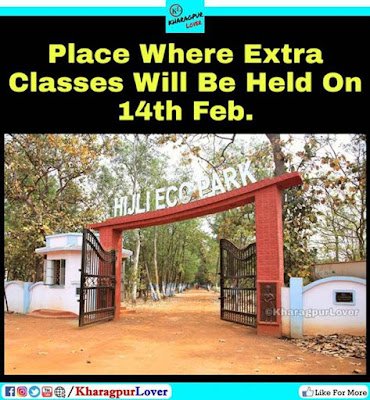 Hijli-Eco-Park-Kahargpur-Meme
