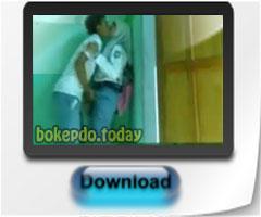 Download Skandal SMU Negeri Cibubur Bergoyang Di Kelas