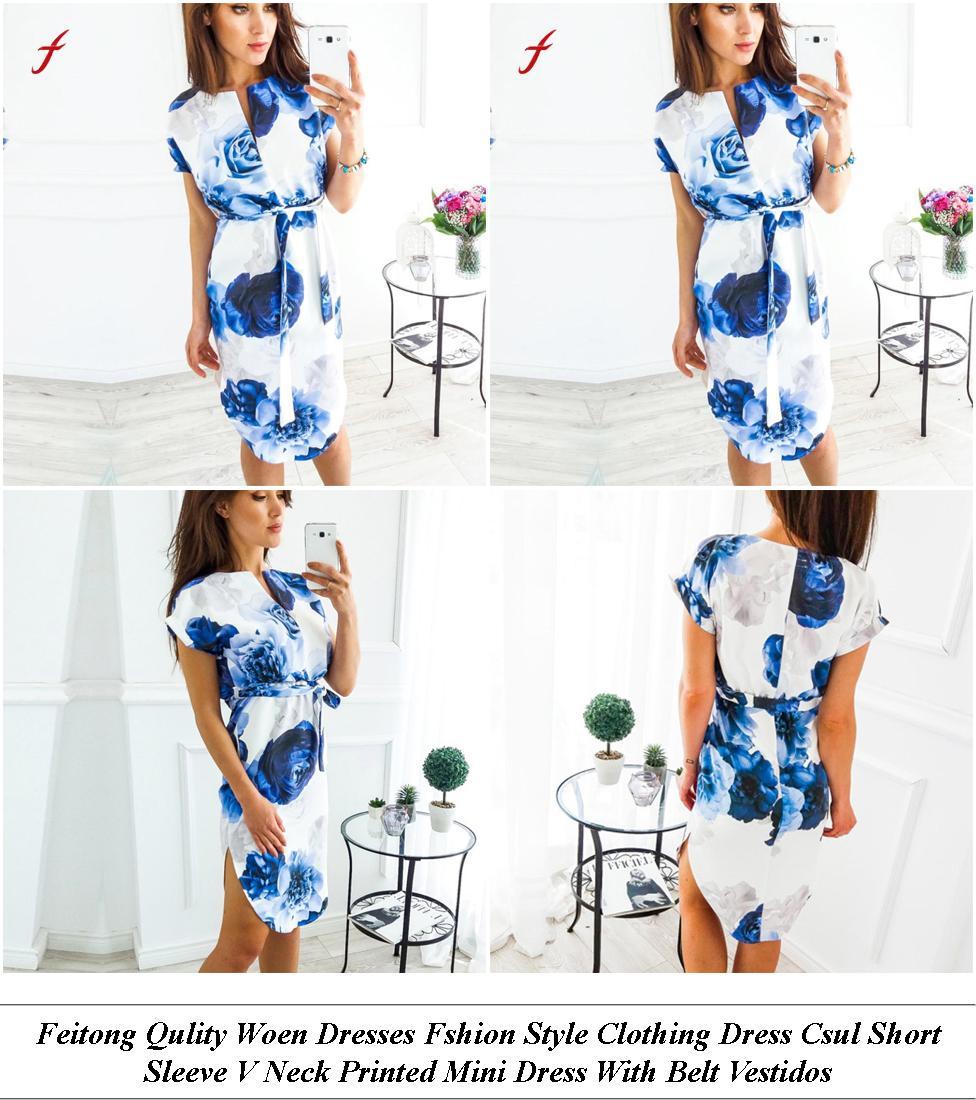 Grey Womens Dress Shirt - Next 50 Off Sale - Monsoon Dresses Online