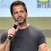 O próximo projeto de Zack Snyder será Rebel Moon, uma história épica de ficção científica