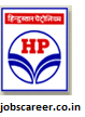 Hindustan Petroleum Corporation Limited HPCL Recruitment of Assistant Process Technician and Assistant Boiler Technician for 76 post : Last Date 22/06/2017