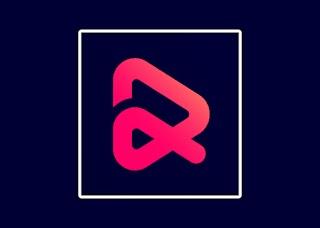 Resso Music v1.50.0 - APK/MOD