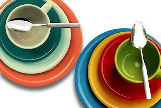 Tips Sehat Mencuci Peralatan Dapur