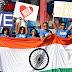 बारिश ने छिना T20 सीरीज़ बराबरी का मौका - भारत सीरीज़ हारा