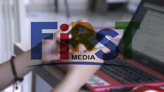 Sekilas Tentang Fastnet / Firstmedia