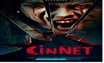 فيلم جنون Cinnet