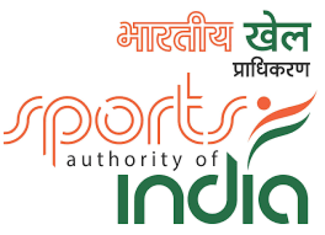 Youth+Affairs+&+Sports