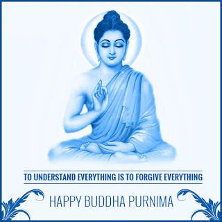 buddha jayanti photo