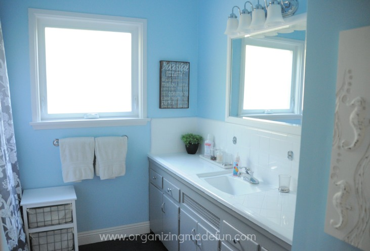 Blue Refrain by Sherwin Williams