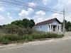 Bán lô đất 1.700m2 thổ cư mặt tiền xã Thái Mỹ, Củ Chi 7tỷ