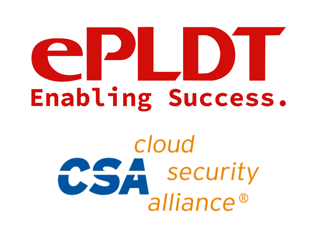 Epldt reinforces leadership in cloud security with csa star the industrys most powerful security provider certification program csa star is a three tiered provider assurance program encompassing rigorous auditing 1betcityfo Choice Image