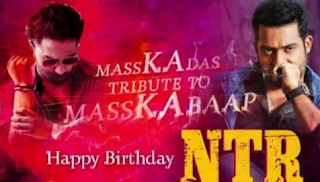vishwaksen-tribute-to-ntr