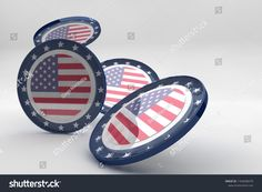 America%2BIndependence%2BDay%2BImages%2B%252864%2529