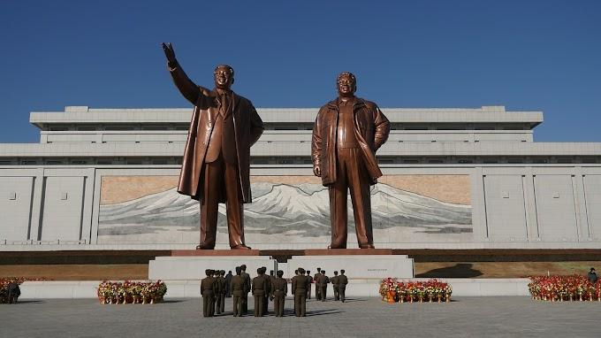 Kim Jong-un pede desculpas por matar sul coreano e faz alerta