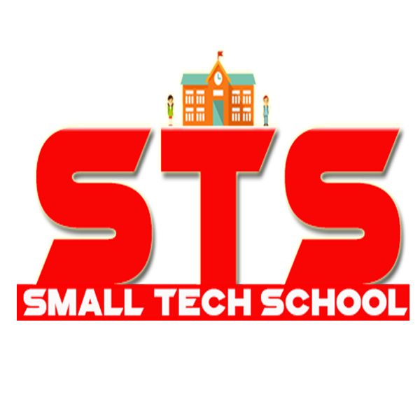 Small tech school