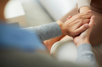 Chronic Pain Coping Techniques   Central Chiropractor