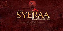 Chiranjeevi, Sudeep, Vijay Sethupathi, Tamannaah, and Jagapati Film SyeRaa Narasimha Reddy movie is top list in Telugu 130 Crore Club Movies List. SyeRaa Narasimha Reddy Is Fastest 100 Crore Box Office Records