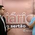 VÍDEO: Diretor da SCTrans fala sobre planos para dar segurança aos pedestres em frente à São João Bosco