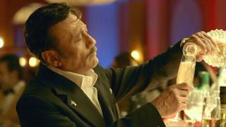 Downlaod Radhe (2021) Full Movie Hindi 480p 720p HD || Moviesbaba