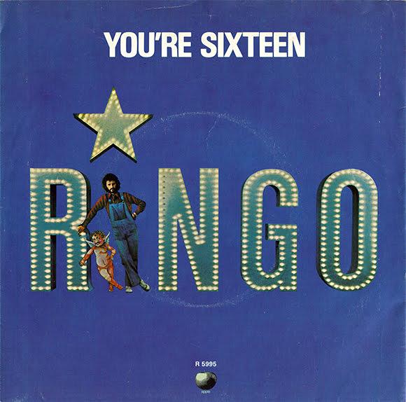 Joel Pollak cite une chanson de Ringo Starr pour défendre Roy Moore