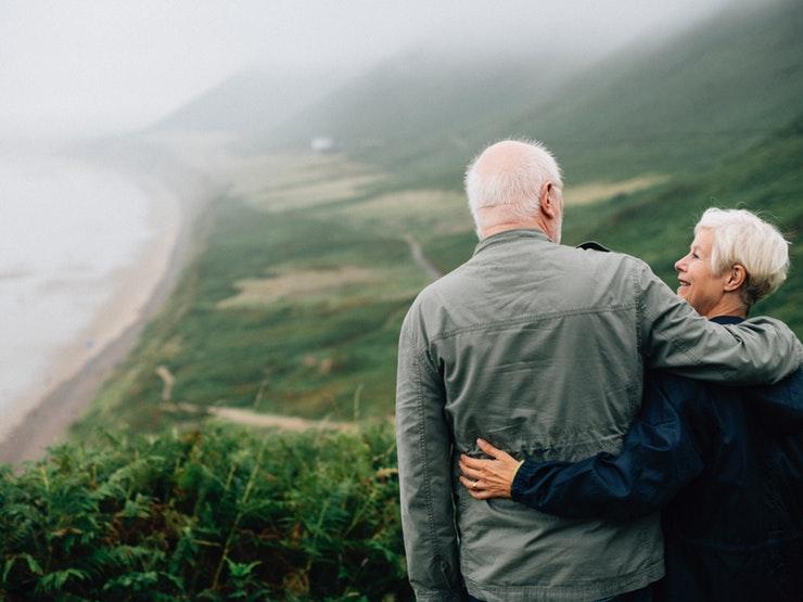 paras kasvissyöjä dating sites UK 30 dating 50 vuotta vanha