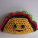 http://www.craftsy.com/pattern/crocheting/toy/happy-little-taco/186193?rceId=1454275031532~xcoq5xi8