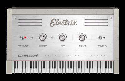 http://sampleson.com/electrix-rare-electric-piano.html