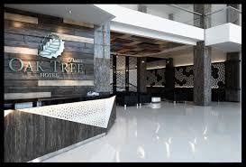 Oak Tree Premiere Hotel Bandung Reviews