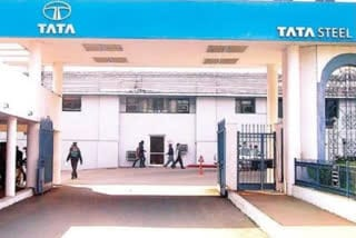 tata-steel-arrenge-food-for-14-lakhs-people