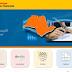 BEC/SP convida fornecedores para fazerem parte do cadastro do Estado