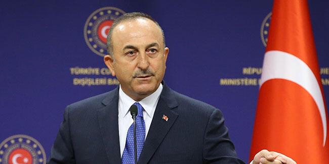 Η Τουρκία απειλεί και πάλι την Αρμενία!