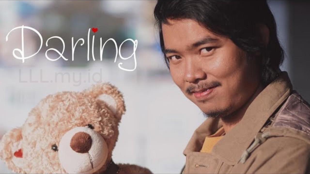 Lagu DARLING - Dodit Mulyanto