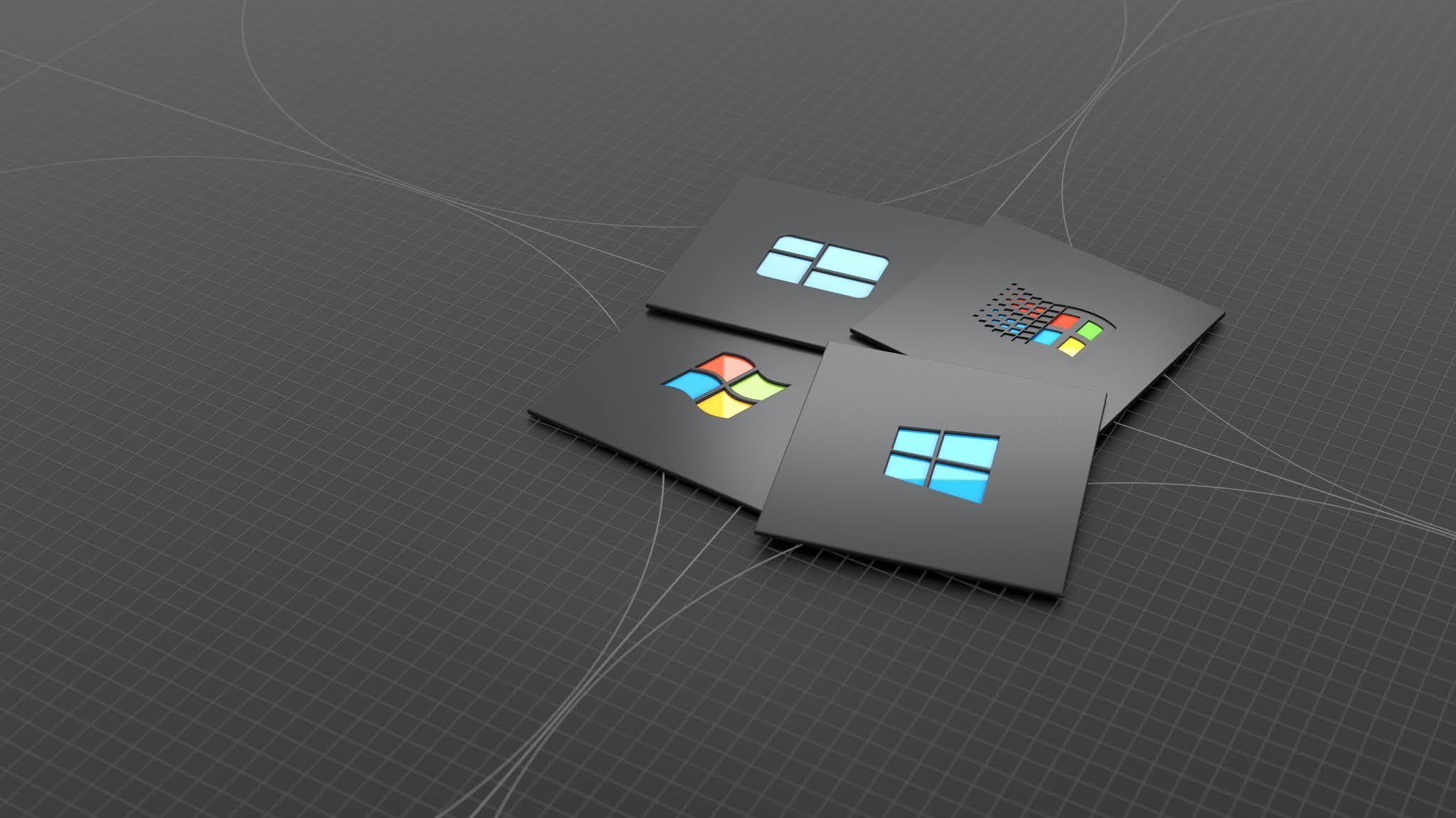 Adesso potete installare WSL in Windows 10 con un unico comando