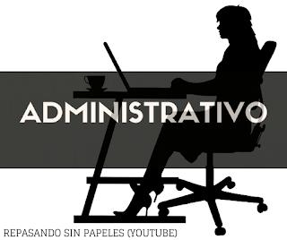 temario-administrativo