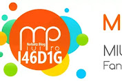 MiuiPro Andromax R I46D1G