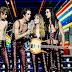 Eurovision 2021: Ιταλία - Αρνητικός στο τεστ ναρκωτικών ο τραγουδιστής των Maneskin