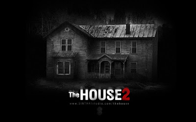 SINTHAI's TheHouse 2