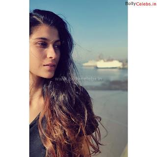 Samara Tijori Stunning new bollywood actress of movie Bhoot ~ bollycelebs.in Exclusive Pics 29