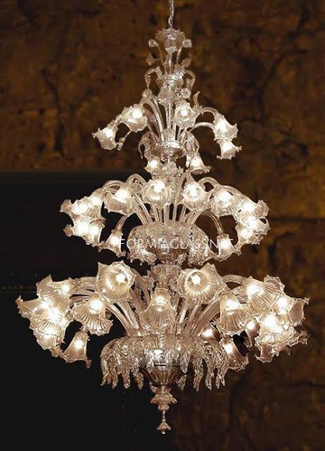 carezzonico-monumentale-lampadario-murano-cristallo-oro