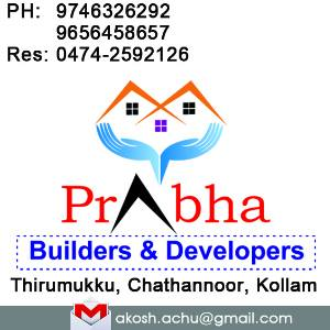 prabha builders and developers