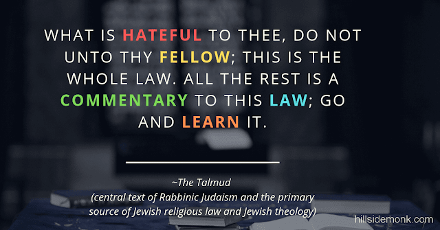 Talmud Quotes To Make You Wiser-7