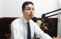 Senhora que acusou levianamente servidores do município de Picuí responderá judicialmente, disse advogado