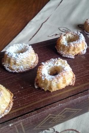 recetario-reto-disfruta-frutos-secos-recetas-dulces-mini-bundts