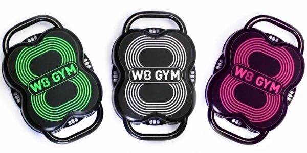Gadget Olahraga Wajib Yang Harus Dipakai
