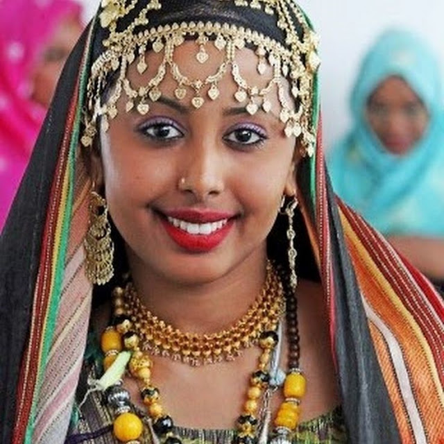 Siil Somali | www.pixshark.com - Images Galleries With A Bite!