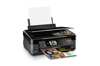 Download Epson XP-430 driver Windows 10, Epson XP-430 driver Mac, Epson XP-430 driver Linux