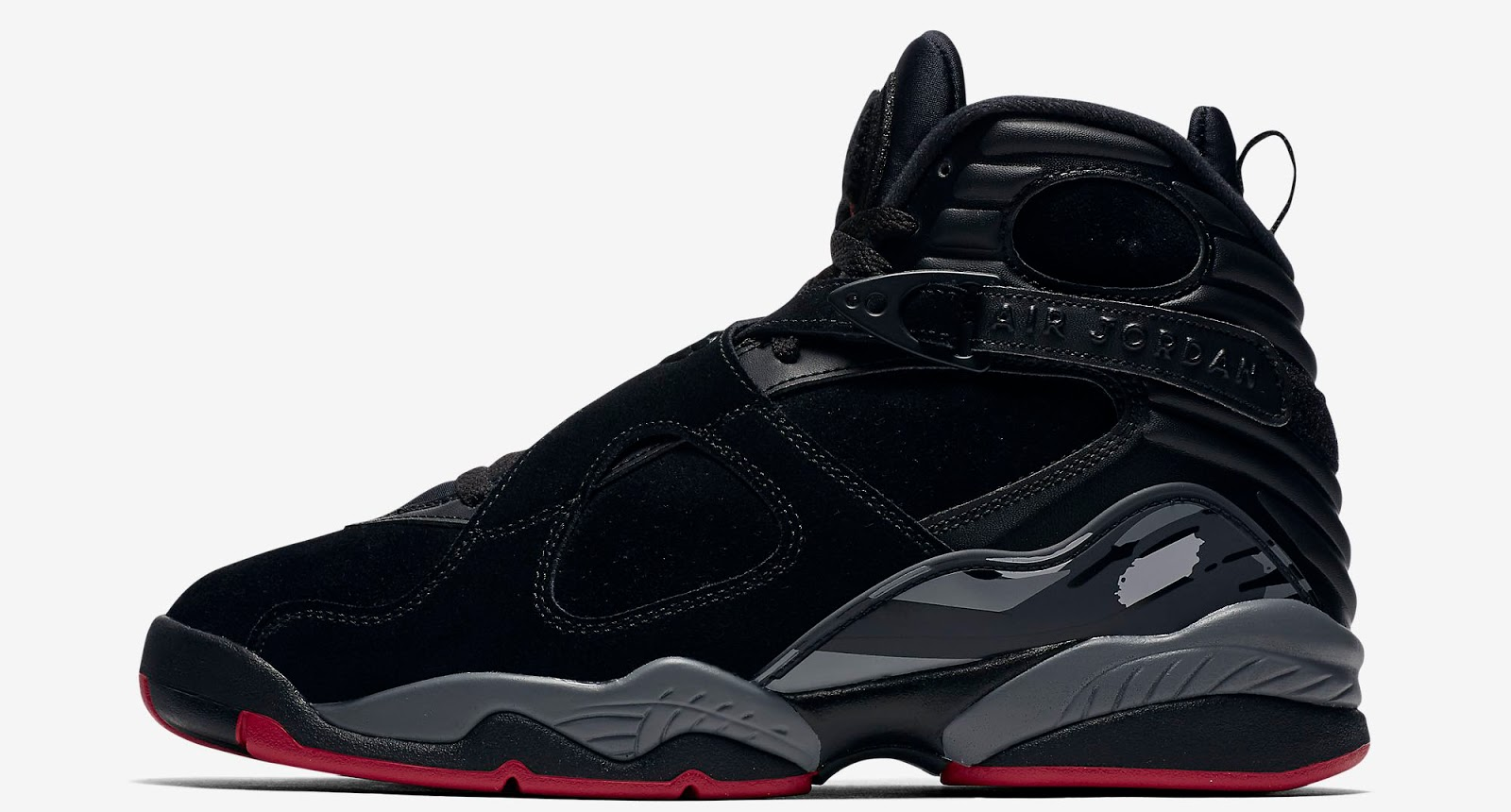 41754aeaa ajordanxi Your  1 Source For Sneaker Release Dates  Air Jordan 8 ...