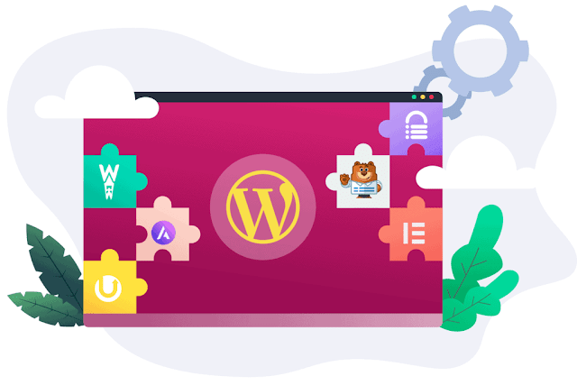 What are the Top New WordPress Plugins?