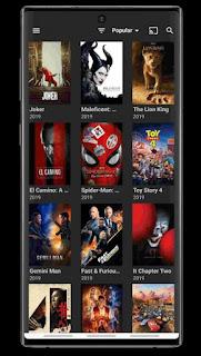 TeaTV Mod Apk v10.0.3r (Ad-Free & More)